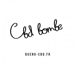Cbd bombe greenhouse cbd